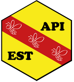 Syndicat des Apiculteurs de la Région Est